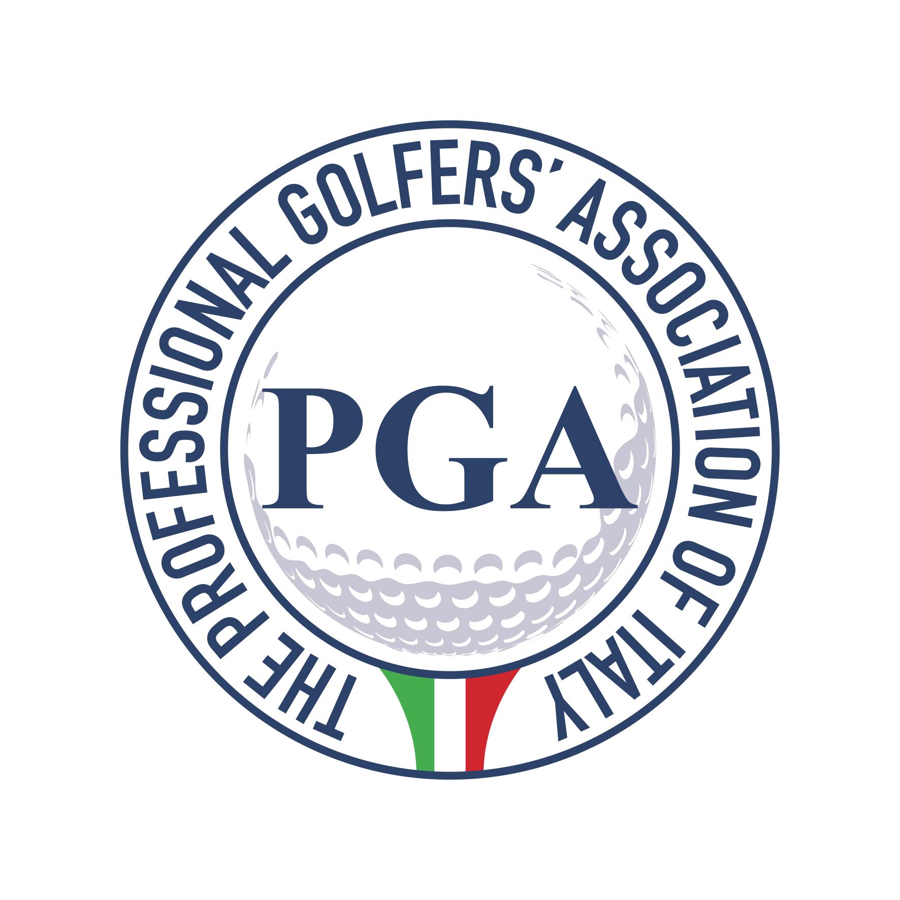 Logo-PGA-1
