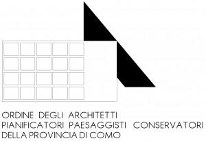 Logo ordine