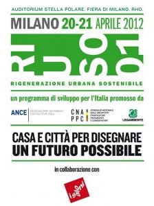 banner milano riuso 20-21 aprile 2012 ridotto