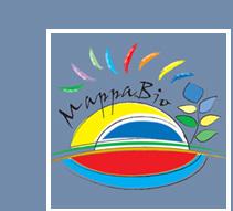logo mappabio