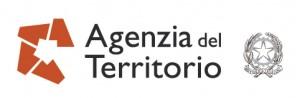 logo Agenzia Territorio CO
