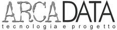 logo Arca Edizioni
