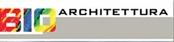logo Bioarchitettura
