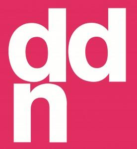 logo DDN