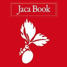 logo Jaca Book