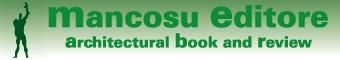 logo Mancosu Editore