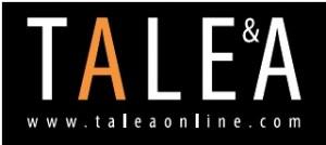 logo Talea