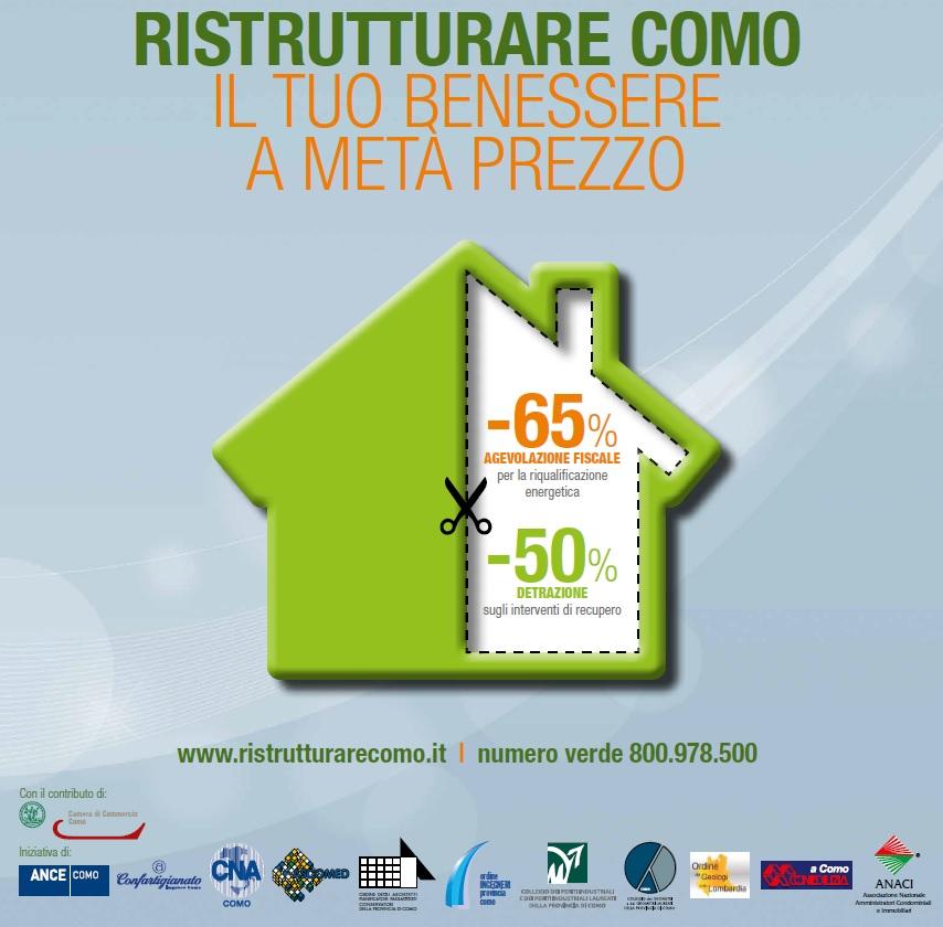 logo ristrutturazioni 31.12.2014 Ance-Como