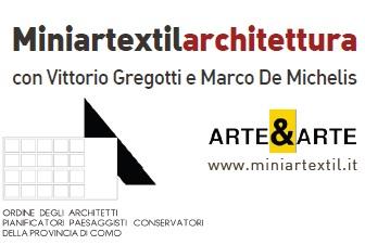 logo x sito miniartextil 2012