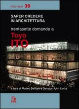 architettura a zero emissioni