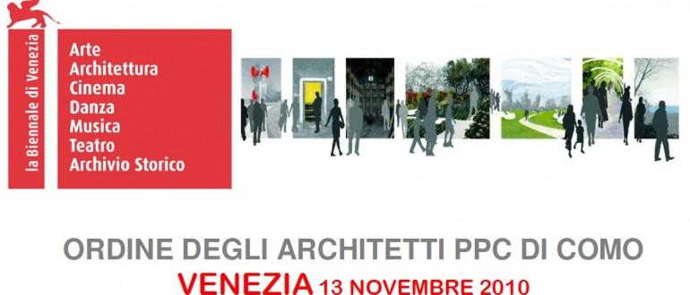 logo visita Biennale VE nov-2010