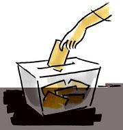 urna elezioni1
