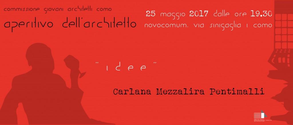 2017-05-25-Carlana Mezzalira Pentimalli