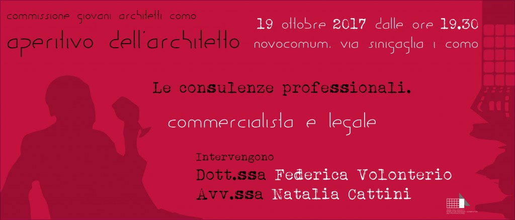 2017-10-19-Commercialista e legale