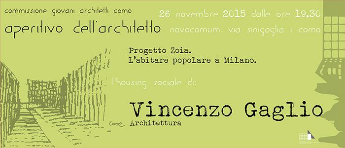 2015-10-26-Vincenzo Gaglio-01