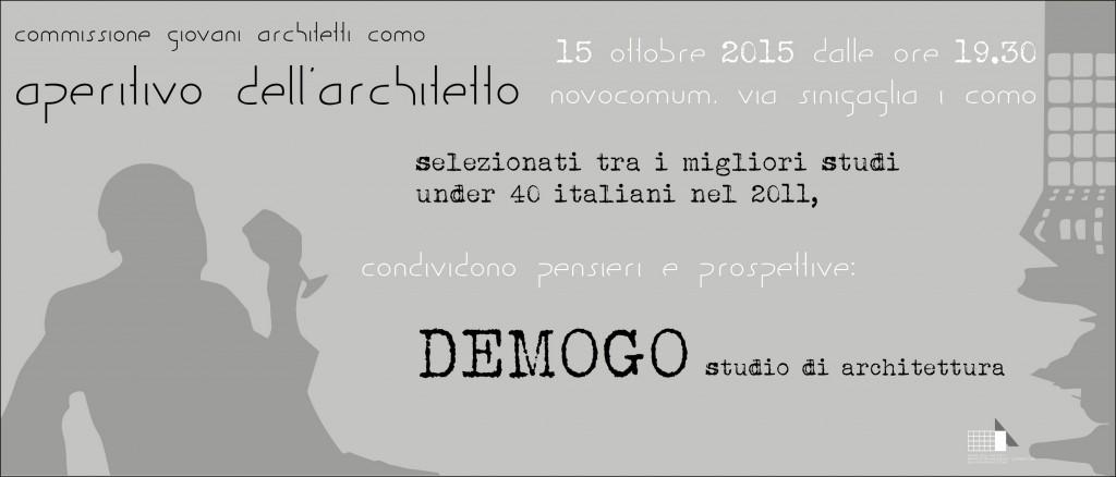 2015-10-15-demogo.A