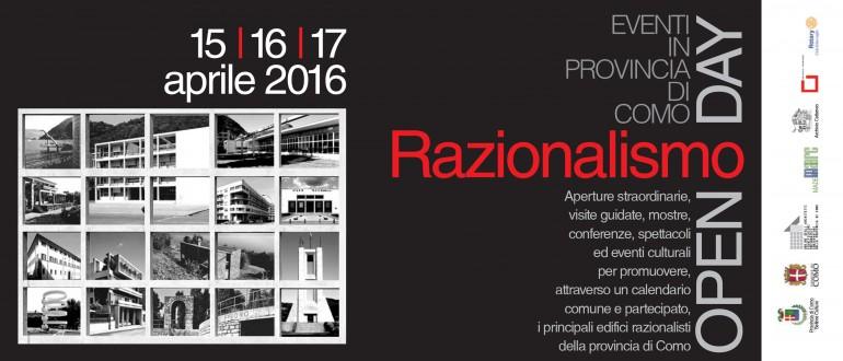 2016-02-25-Europrogettare