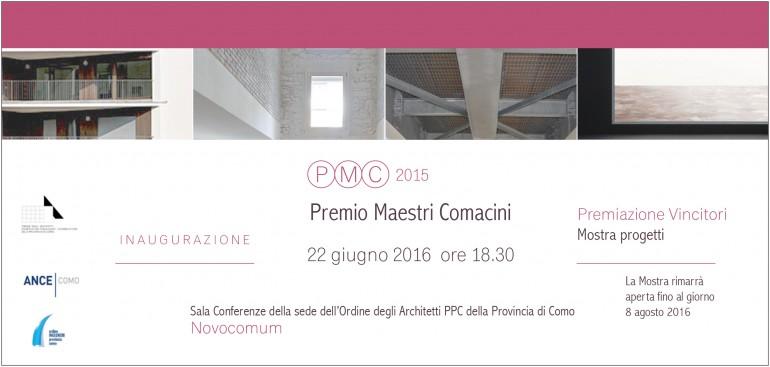INVITO_PMC2015_22-06-16
