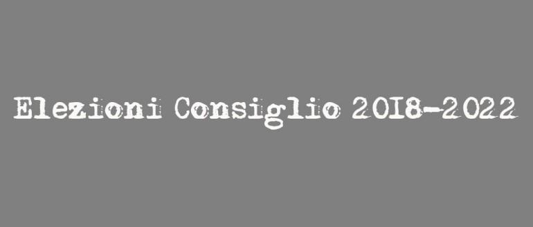 2017-10-19-Commercialista-e-legale-1024x438