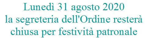 31agosto