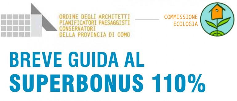 Guida_Superbonus110