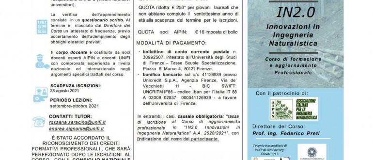 locandina corretta in2.0_page-0001